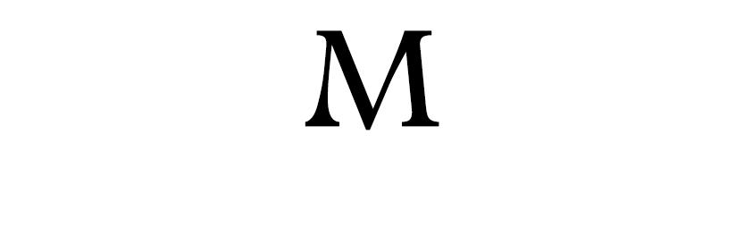 magicwardrobes
