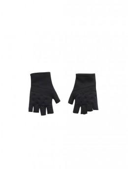 TV Drama Loki Female Loki Sylvie Lushton Halloween Cosplay Accessories Upgraded Version Black Gloves