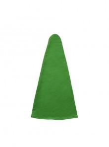The Legend Of Zelda Skyward Sword Link Halloween Cosplay Accessories Green Pointed Hat